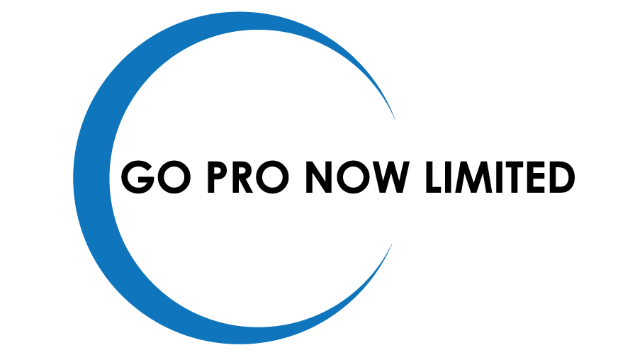 go pro now limited